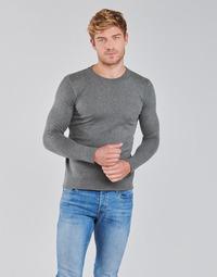 Kleidung Herren Pullover BOTD OLDMAN Grau