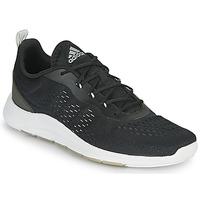 Schuhe Damen Laufschuhe adidas Performance NOVAMOTION Schwarz