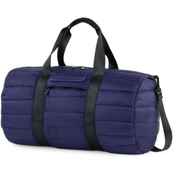 Taschen Reisetasche Skechers ASPEN Bolsa para gimnasio unisex Dunkler Denim