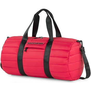 Taschen Reisetasche Skechers ASPEN Bolsa para gimnasio unisex Scharlachrot