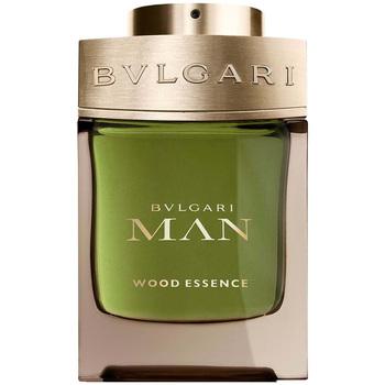 Beauty Herren Eau de parfum  Bvlgari Wood Essence - Parfüm - 60ml - VERDAMPFER Wood Essence - perfume - 60ml - spray