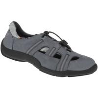 Schuhe Herren Slipper Binom Slipper Gianni Farbe: blau blau