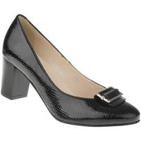 Schuhe Damen Pumps Lei By Tessamino Pumps Imelda Farbe: schwarz schwarz