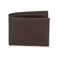 Taschen Portemonnaie Levi's CASUAL CLASSICS HUNTER COIN BIFOLD Braun