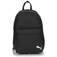 Taschen Rucksäcke Puma teamGOAL 23 Backpack Core Schwarz