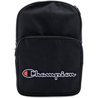 Taschen Rucksäcke Champion Backpack Schwarz