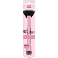 Beauty Damen Accessoires Nägel Real Techniques Dual Ended Blend & Define 1 u