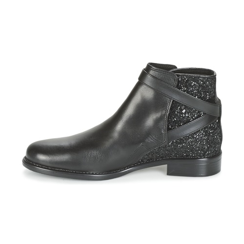 Betty London NORINA Schwarz  71,99 Schuhe Boots Damen 71,99  bb184c