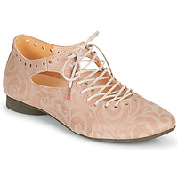 Schuhe Damen Derby-Schuhe Think GUAD Rose