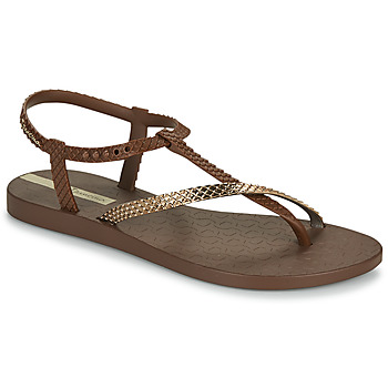 Schuhe Damen Sandalen / Sandaletten Ipanema IPANEMA CLASS WISH II FEM Braun