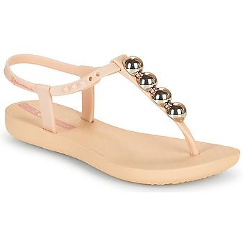 Schuhe Kinder Sandalen / Sandaletten Ipanema IPANEMA CLASS GLAM KIDS Rose