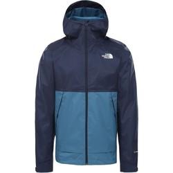 Kleidung Herren Jacken The North Face Millerton Blau, Dunkelblau