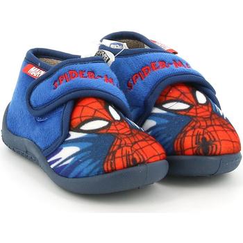 Schuhe Jungen Babyschuhe Chicco - Loreto blu 64752-800 BLU