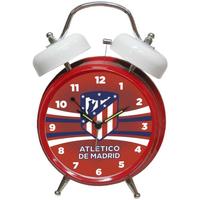 Home Uhren Atletico De Madrid DM-05-ATL Rojo