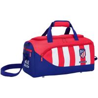 Taschen Sporttaschen Atletico De Madrid 711958553 Rojo