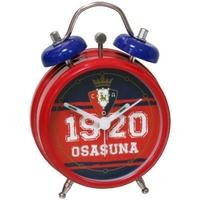 Uhren & Schmuck Analoguhren Ca Osasuna RD-01-SA Rojo