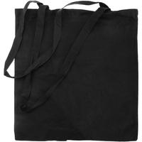 Taschen Shopper / Einkaufstasche Shugon SH4112 Schwarz