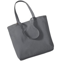 Taschen Shopper / Einkaufstasche Westford Mill W180 Anthrazit