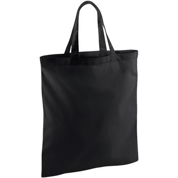 Taschen Shopper / Einkaufstasche Westford Mill  Schwarz