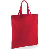 Taschen Shopper / Einkaufstasche Westford Mill  Rot