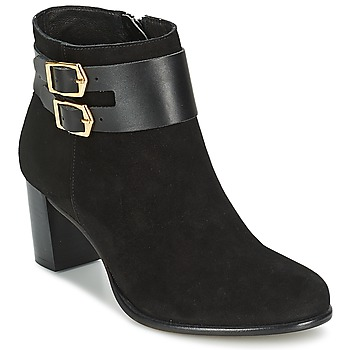 Low Boots BT London MAIORCA
