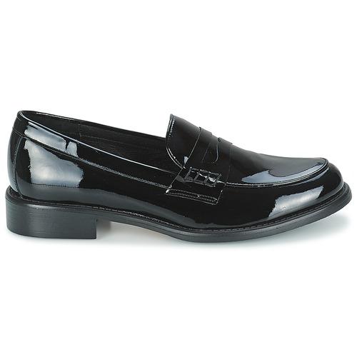 Betty London MAGLIT Schwarz    Schuhe Slipper Damen 69,99 91d5be