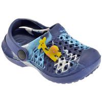 Schuhe Jungen Sandalen / Sandaletten Medori Sandali sabot