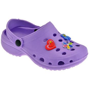 Schuhe Mädchen Sandalen / Sandaletten Medori Sandali sabot