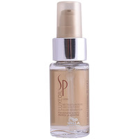 Beauty Shampoo System Professional Sp Luxe Oil Reconstructive Elixir  30 ml
