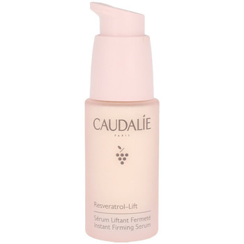Beauty Damen pflegende Körperlotion Caudalie Resveratrol Lift Sérum Fermeté  30 ml