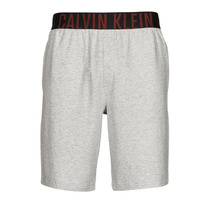 Kleidung Herren Shorts / Bermudas Calvin Klein Jeans SLEEP SHORT Grau
