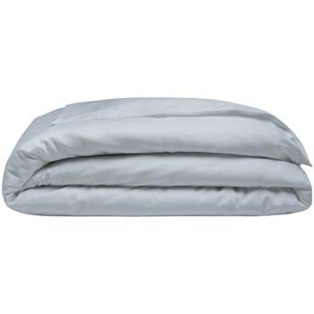 Home Bettbezug Belledorm Single Pastellblau