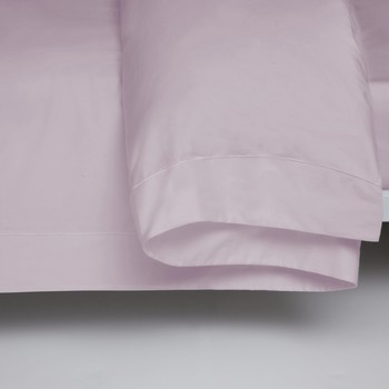 Home Bettbezug Belledorm Single Maulbeere