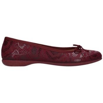 Schuhe Mädchen Ballerinas Batilas 111/182 Niña Burdeos rouge