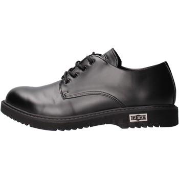 Schuhe Jungen Derby-Schuhe Cult - Derby nero RENDEZ VOUS NERO