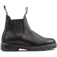 Schuhe Damen Boots Blundstone - Beatles nero 2032 NERO
