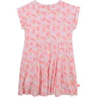 Kleidung Mädchen Kurze Kleider Billieblush / Billybandit U12650-Z40 Rose