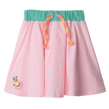 Kleidung Mädchen Röcke Billieblush / Billybandit U13273-N54 Multicolor