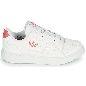 adidas Originals NY 92 C