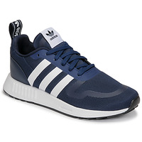 Schuhe Sneaker Low adidas Originals SMOOTH RUNNER Marine