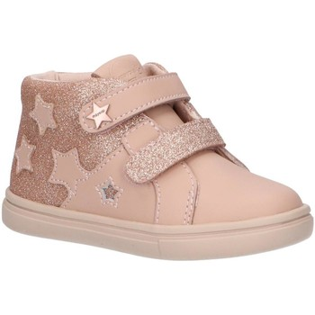 Schuhe Mädchen Low Boots Mayoral 42146 Rosa
