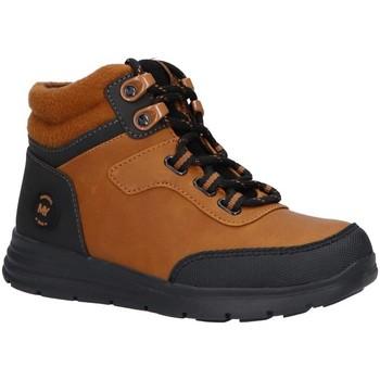 Schuhe Kinder Boots Mayoral 44177 Amarillo