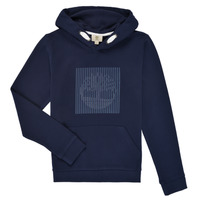 Kleidung Jungen Sweatshirts Timberland MOMMO Marine