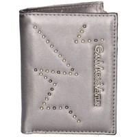 Taschen Damen Portemonnaie Gianmarco Venturi GW0019S51 GUNMETAL