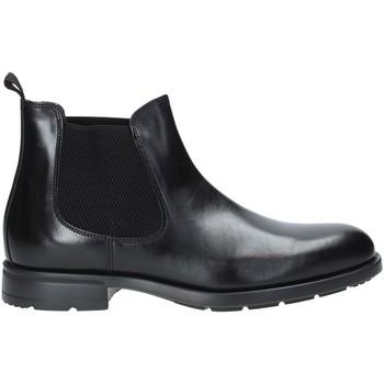 Schuhe Herren Boots Maritan G 172697MG Schwarz