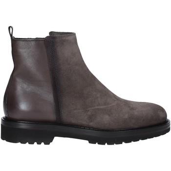 Schuhe Herren Boots Maritan G 172777MG Grau