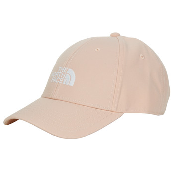 Accessoires Schirmmütze The North Face RECYCLED 66 CLASSIC HAT Rose