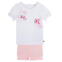 Kleidung Mädchen Kleider & Outfits Carrément Beau Y98112-N54 Multicolor