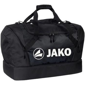 Taschen Sporttaschen Jako Sport Sporttasche  2089 08 Other