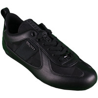 Schuhe Herren Sneaker Low Cruyff nite crawler cc7770203490 Schwarz
